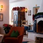 Hotel Erzberg - Restaurant und Stuben