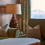 Hotel Erzberg - Suiten & Zimmer